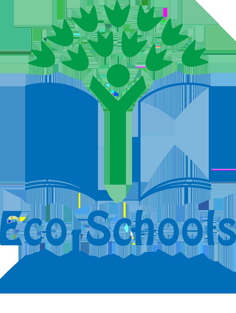 Eco-Schools Bruxelles