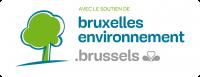 BE_Logo2013_FR_cmyk_AveSoutien