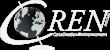 Logo_COREN_blanc_fond_transparent