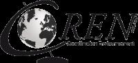 Logo_COREN_fond_transparent
