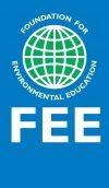 fee_rgb