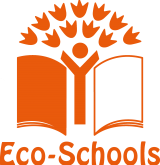 eco-schools_orange fond transparent
