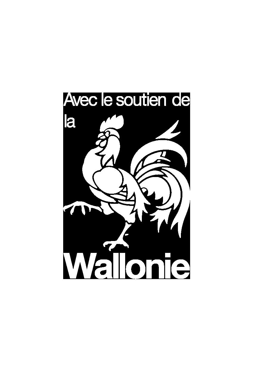 soutien_v_fr_blanc