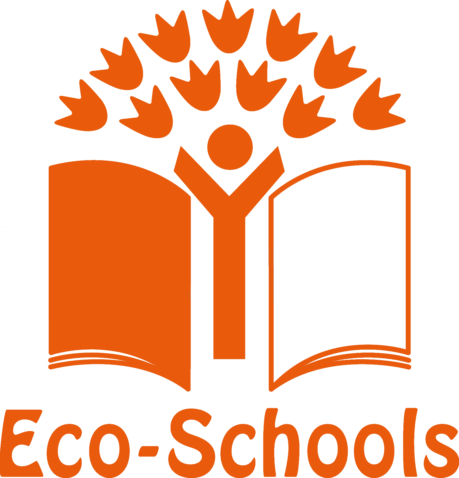 eco-schools_orange fond transparent